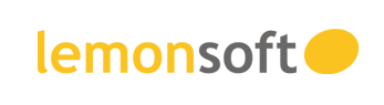 www.lemonsoft.fi